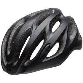 Bell Draft Helmet black
